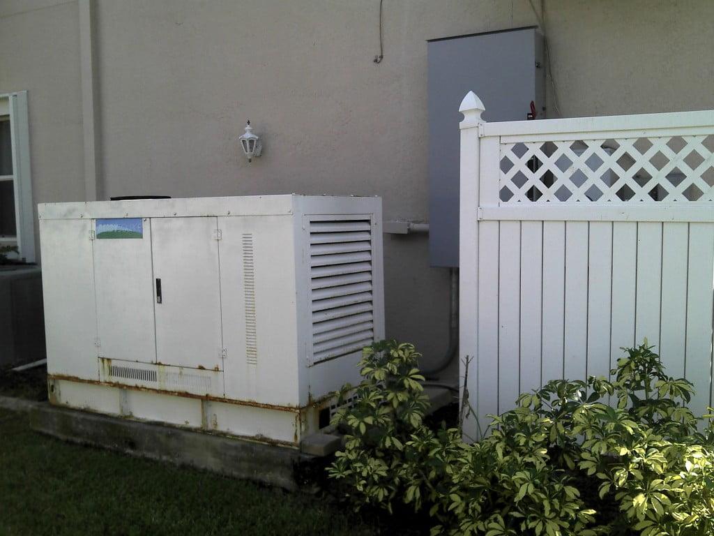 2010-10-15-old-generator-1024x768