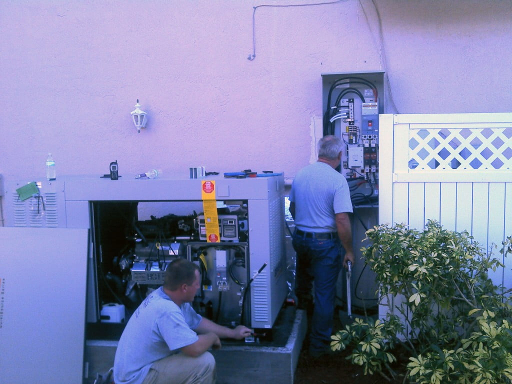 2010-11-30-new-generator-being-installed-1024x768