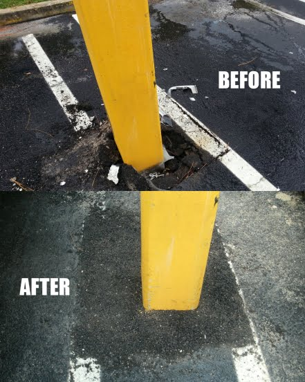 552x552_100_3_c_FFFFFF_43586d4523b456a31c8a49937fb75532_damaged-pole-before-and-after