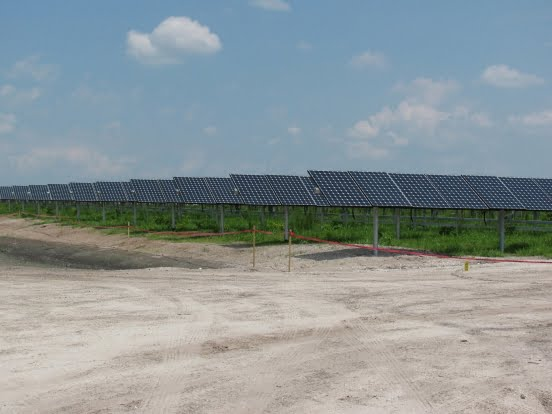 552x552_100_3_c_FFFFFF_bd59eba38b7d5d3aaba740ea786f887b_solar-panel-installation-1365x1024