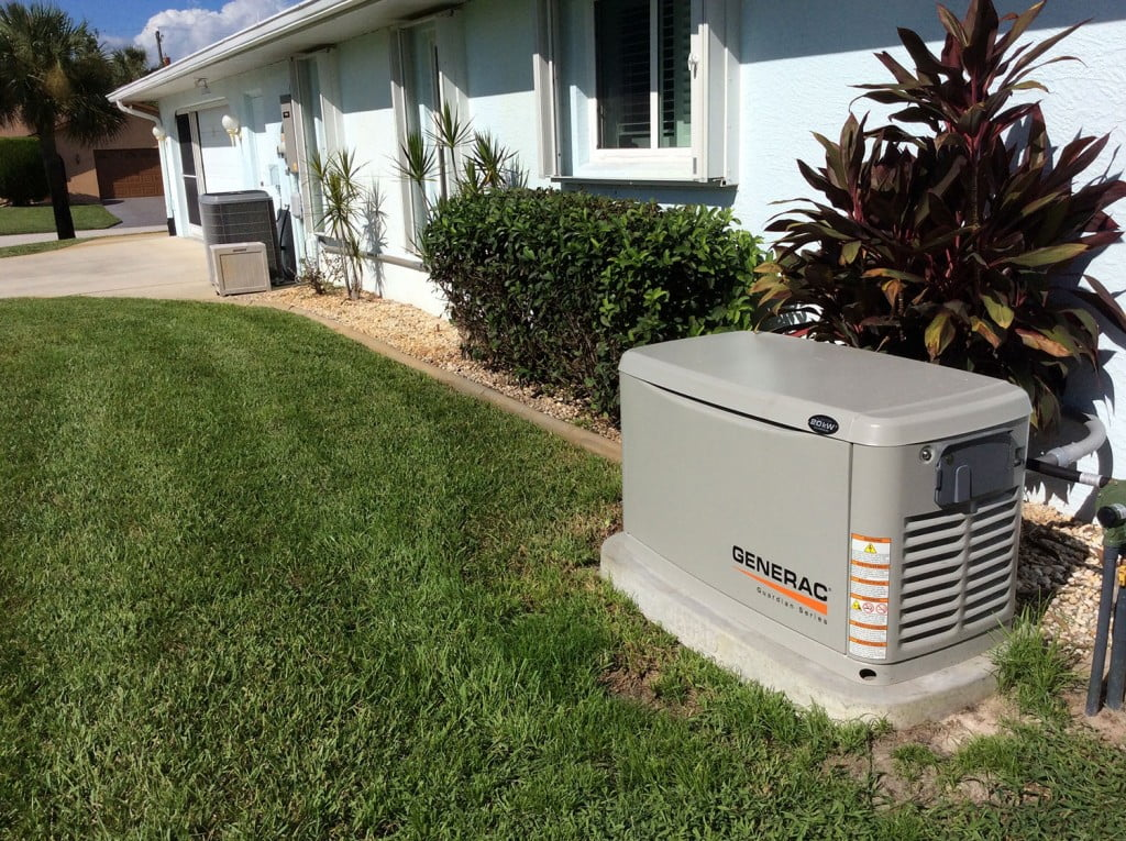 Another-Residential-Generator-Installed-1024x765