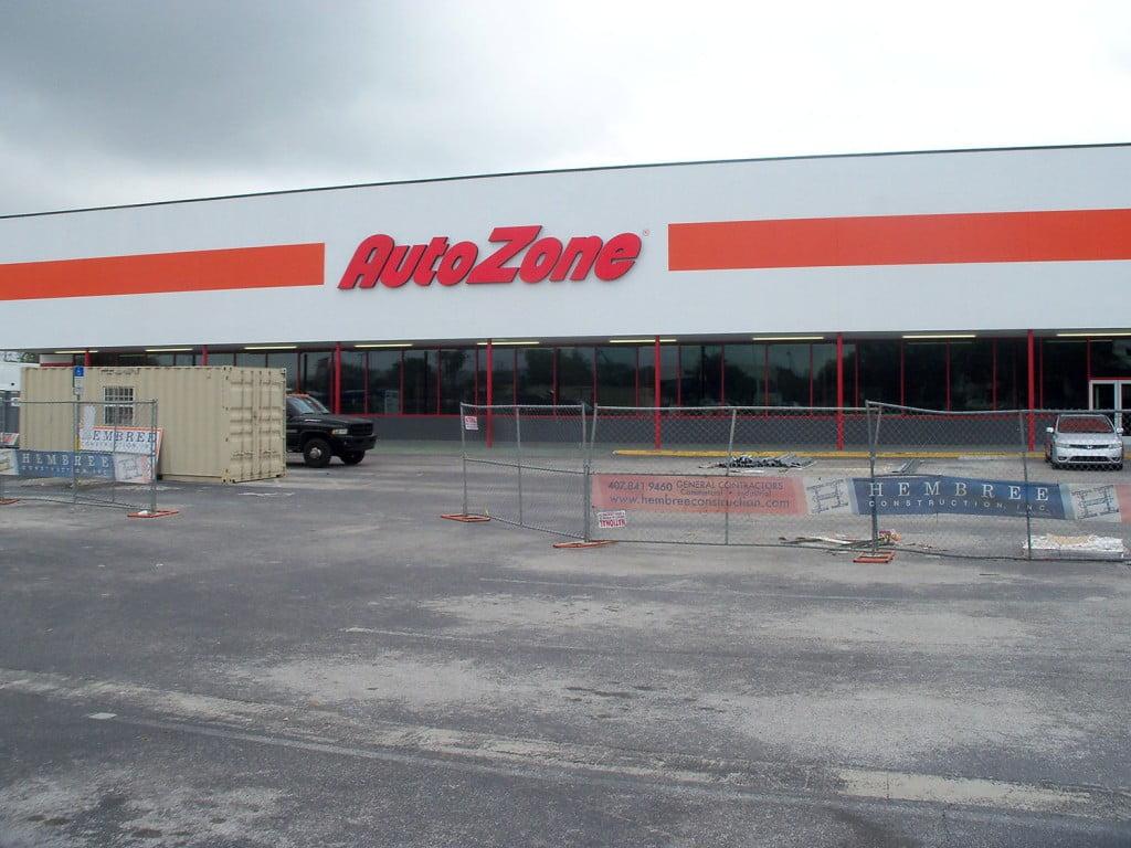 AutoZone-in-Orlando-1024x768