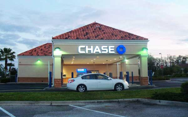 Chase-Bank-Exterior-Lighting
