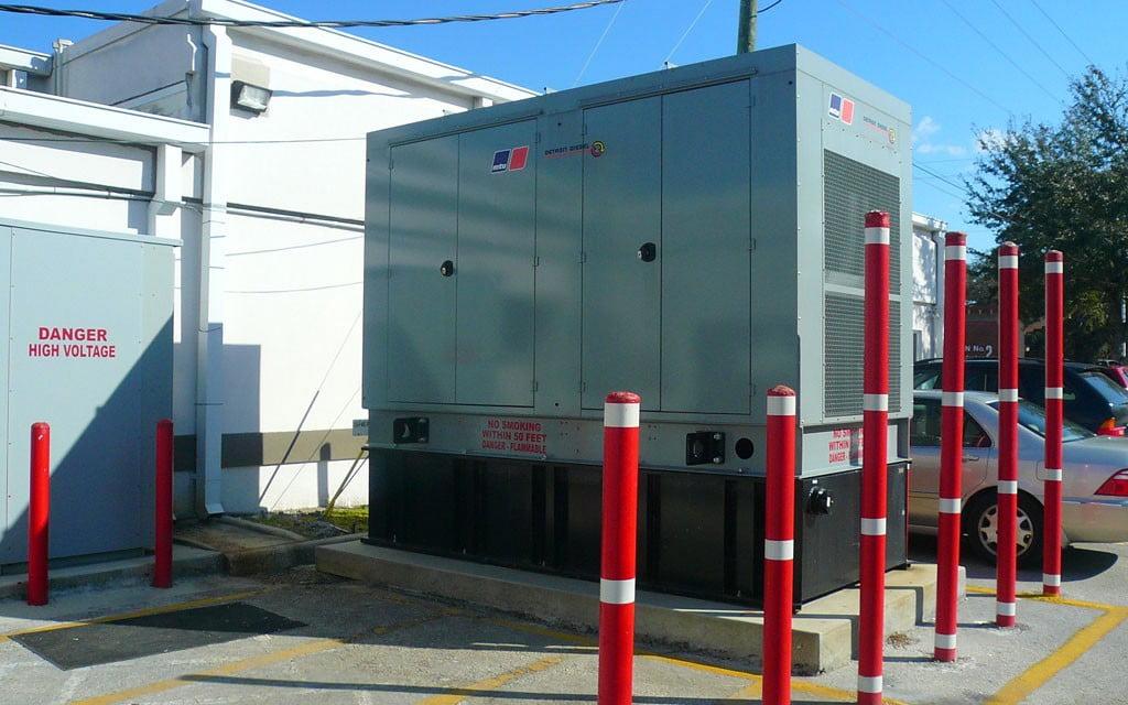 Commercial-Diesel-Generator-Installation-1024x640