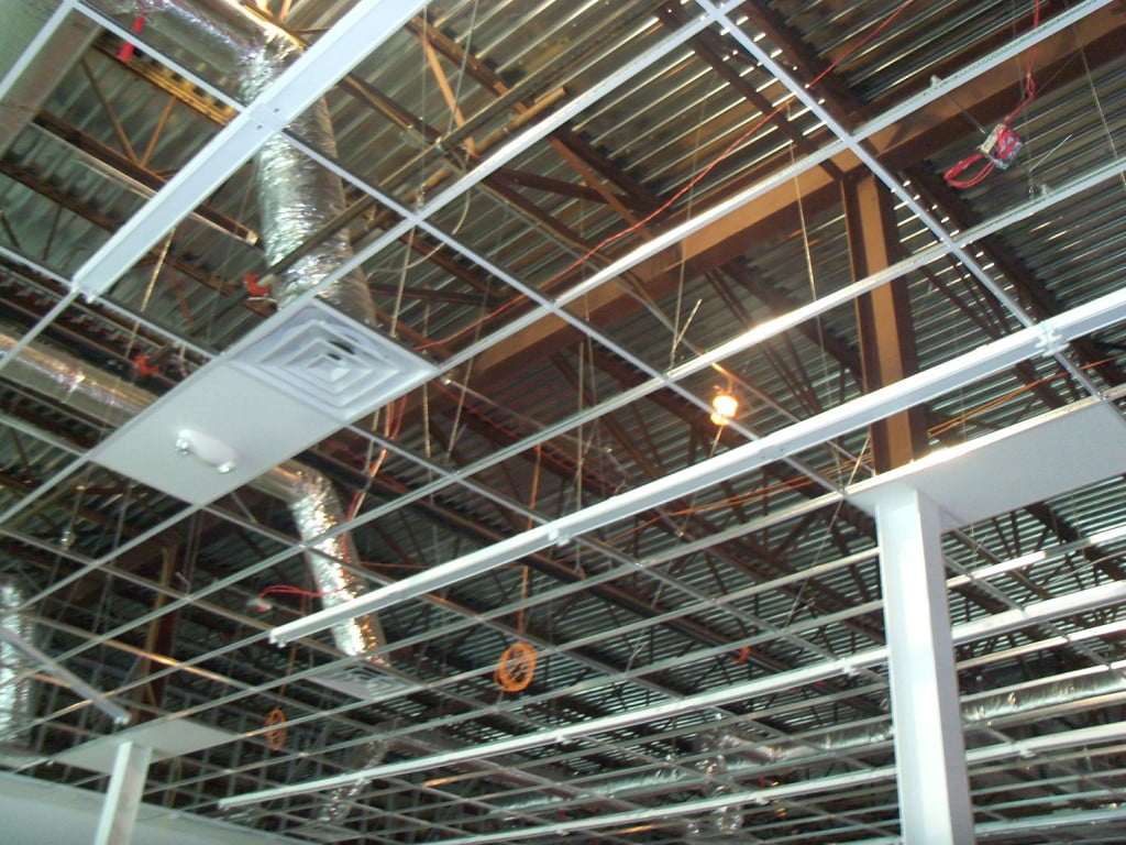 Complete-Electric-Work-for-Autozone-in-Orlando-1024x768