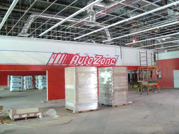 Complete-Electrical-Work-for-AutoZone-in-Orlando