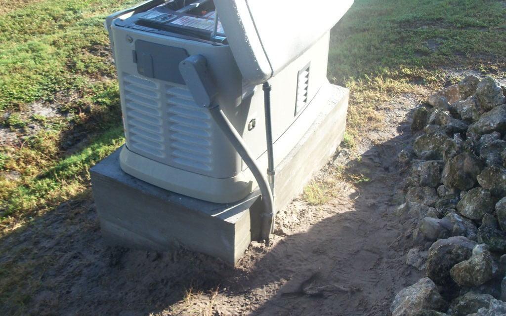 Fire-Master-Generator-Installation-1024x640