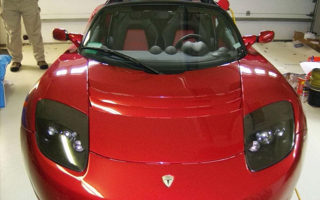 First-Electric-Built-Sports-Car-Tesla