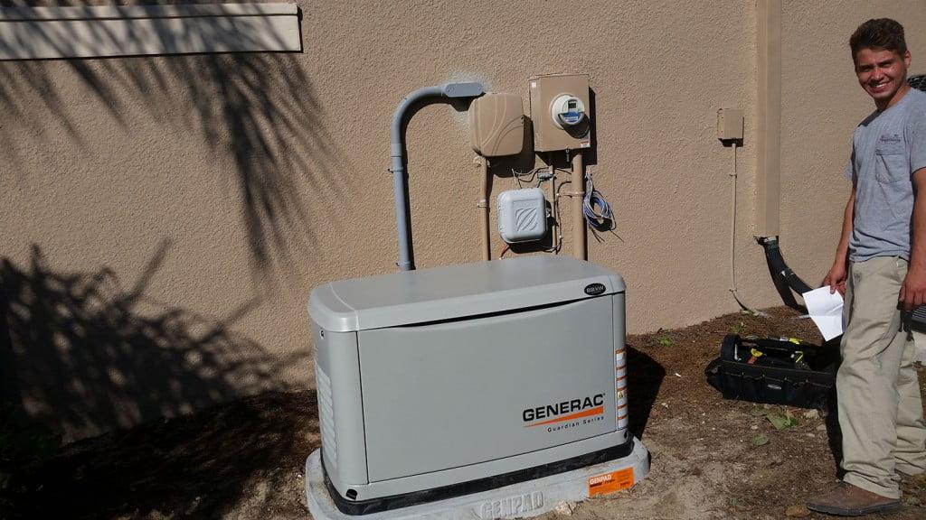 Generator-Installation-1024x576