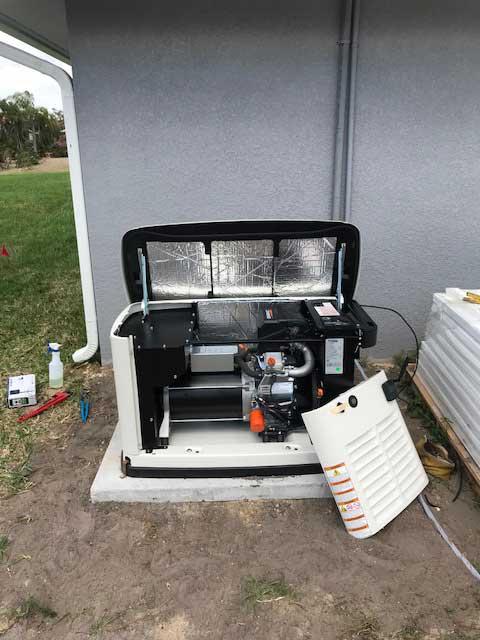 Generator-Installation-2
