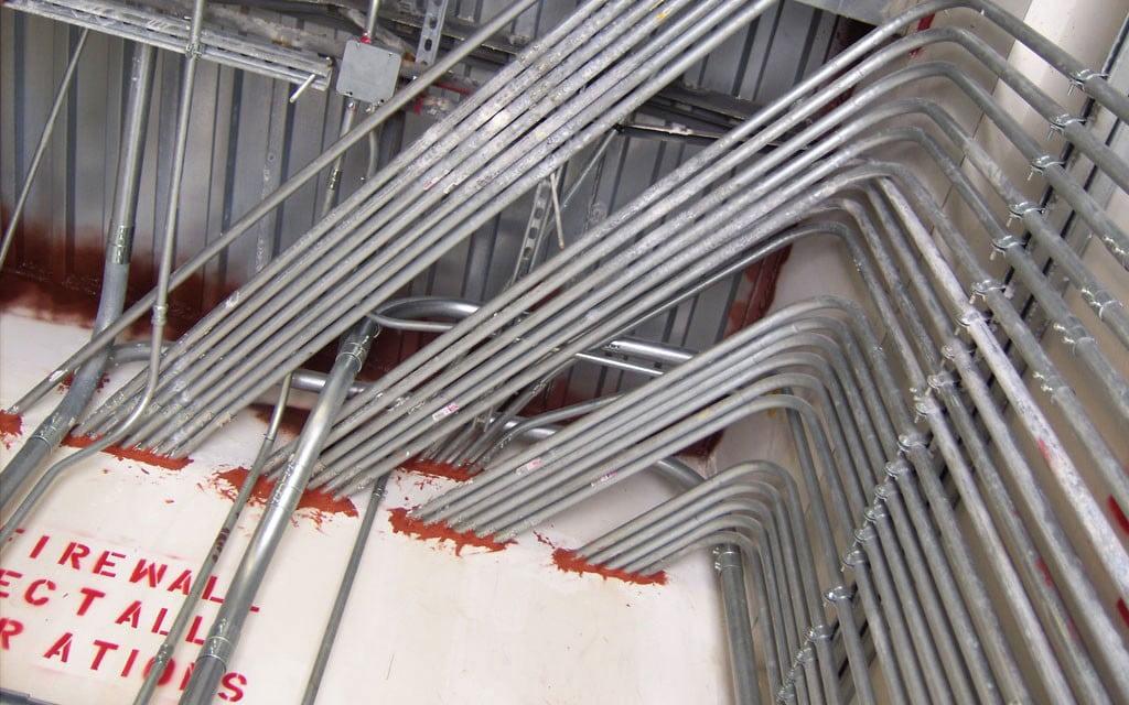 Installation-of-Conduits-AutoZone-Hub-in-Orlando-1024x640