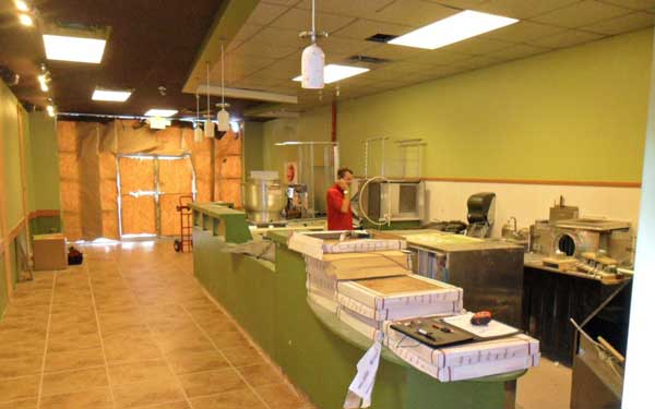 Pita-Pit-Commercial-Electrical-Installation