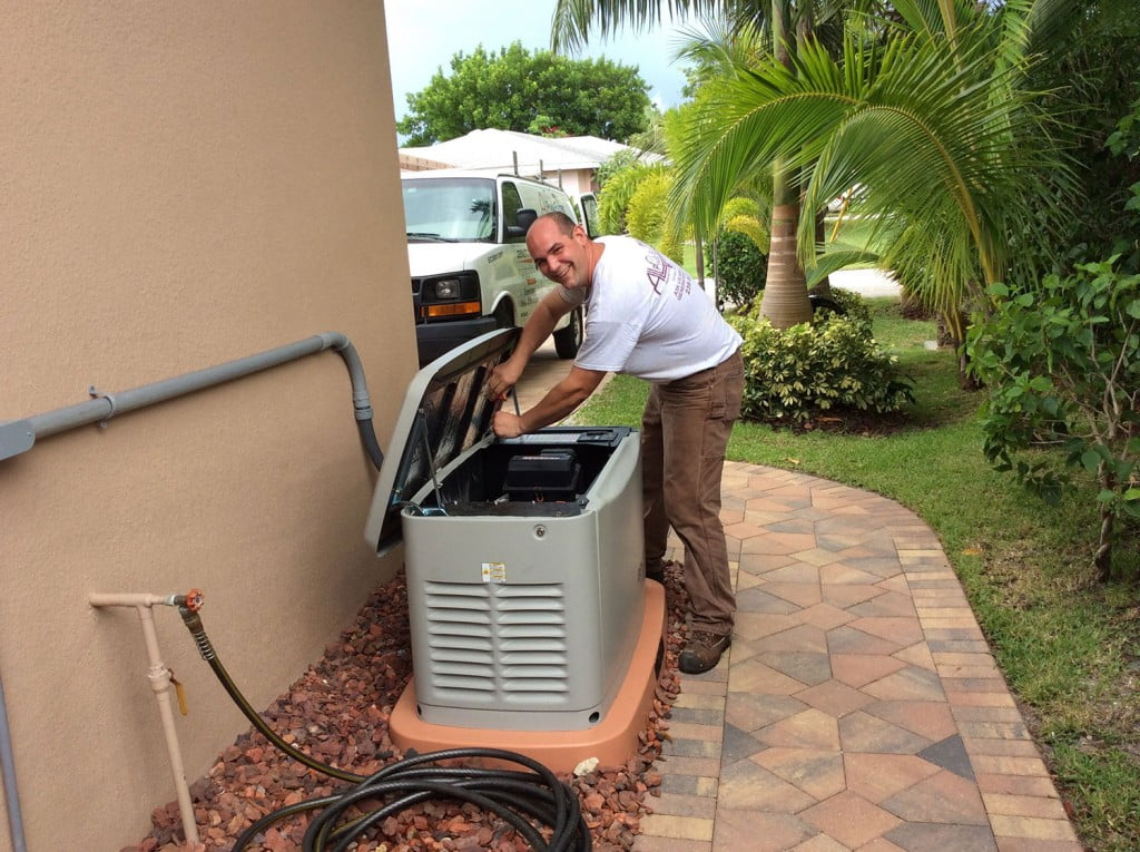 Residential-Generator-Installation-Company-1024x765