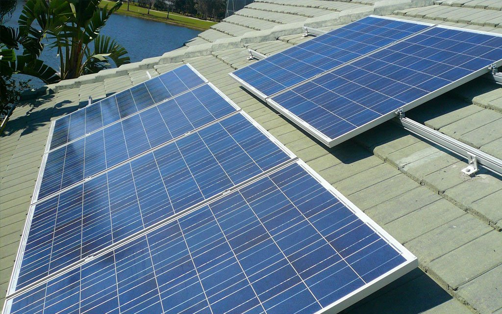 home-solar-panels-installed