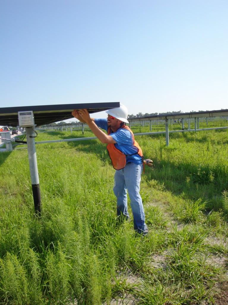 solar-panel-estero-e1456868984572-768x1024