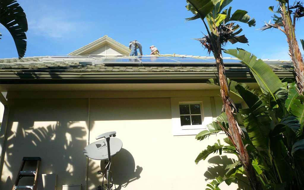 solar-panel-home-installation